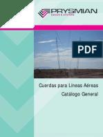 Catalogo_Lineas_Aereas