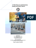 2009 4-10 Bike Ped QIR Report
