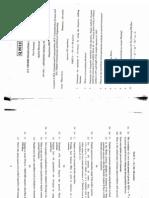 Adsp University Question Paper