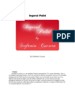 Stefania_Cucura_-_Ingerul_palid