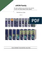 RG 003 0 en (Web Reference Guide)