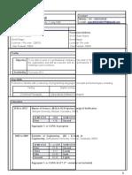 PG -Resume Format (1)