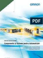 Catalog General 2007 2008