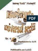 interferente4