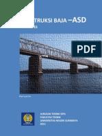 BAJA-ASD