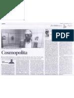 12b03 Ramón Jiménez Madrid Cosmopolita