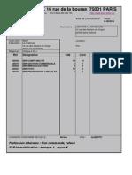 Sujet La Grabouze-Verification-facture 2