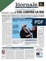 Il.Giornale.Nazionale.20.02.2012