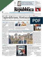 La.repubblica.20.02.2012