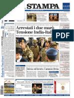 La.stampa.20.02.2012