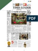 Times Leader 02-20-2012