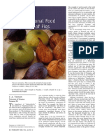 Fonction Food of Figs1999