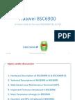 BSC6900 Presentation