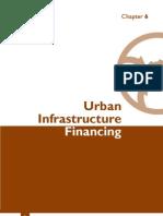 6 Infra Finance Web
