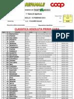 Classifiche1