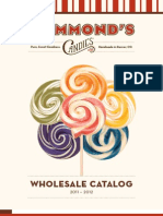 2011+Hammond's+Wholesale+Catalog