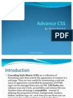 advance-css-1194323118268797-5