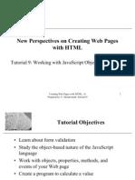 HTML Tutorial.09