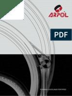 en_arpol