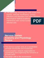 Neurological Management KSU