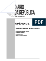 Apendices STA