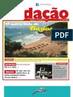 Jornal Redacao Outubro de 2011