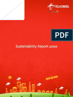 CSR Telkomsel Sustainability Report 44a8c4655e