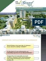 pdf_4f02f403993fa