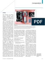 Airway Xplant 2009feb Macchiarini Lancet Comment
