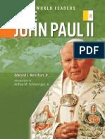 52989031 Pope John Paul II