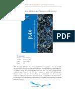 Sams 2002.JMX Managing.J2EE.with.Java.management.extensions.cover.jbossMX