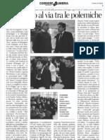 Congrescco Provinciale PDL