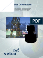 H4 Connector Brochure