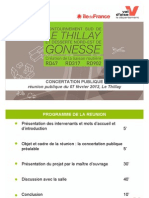 DiaporamaCg95_ConcertationDéviationRD47_LeThillay_2012_02_07