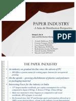 Paper Group 5 v6