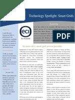 ECI Telecom Spotlight