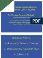 Avances+Farmacoterapeuticos+en+Osteoporosis