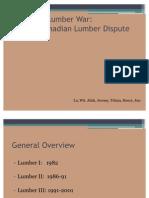 Lumber (2)