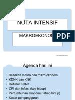 Nota_Intensif_2012