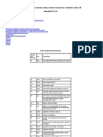 NP 112-2004 FUNDARE DIRECTA