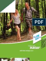 Lust auf Natur 2012