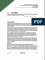 Resolute Bay Environmental Assessment