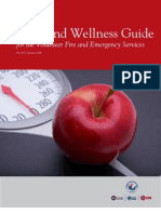 Health Wellness Guide[1]
