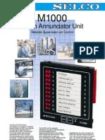 M1000-E