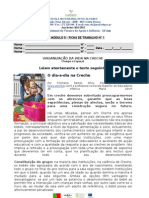 CPTAI-Ficha1-Mod5