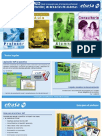catalogo_profesionales_ETRASA