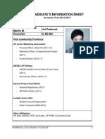 GPOA_Jet Padernal for BAC Councilor