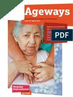 Ageways 78 Dementia