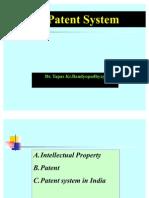 Presentation 290406