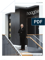 Ambitieuze partners in Facility Management